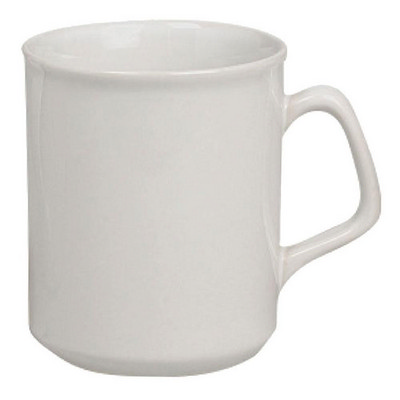 Picture of Flared Mug White