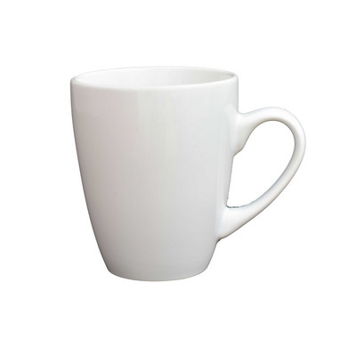 Picture of Madrid Mug Gloss White