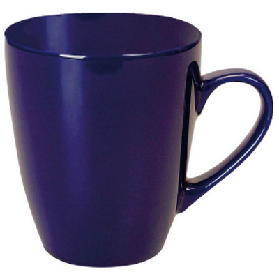 Picture of Madrid Mug Gloss Cobalt