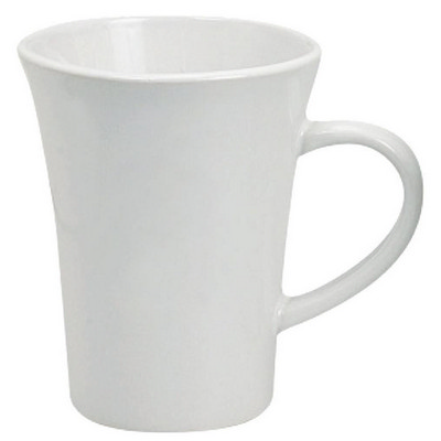 Picture of Montreal Mug Gloss White