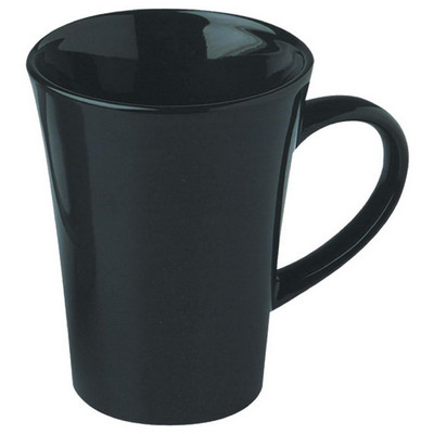 Picture of Montreal Mug Gloss Black