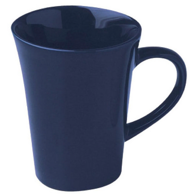 Picture of Montreal Mug Gloss Cobalt