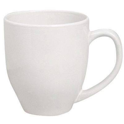 Picture of New York Mug Gloss White