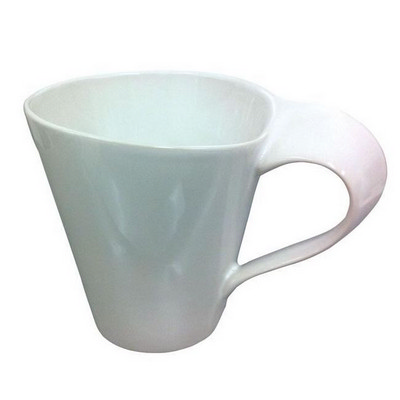 Picture of Swish Mug White