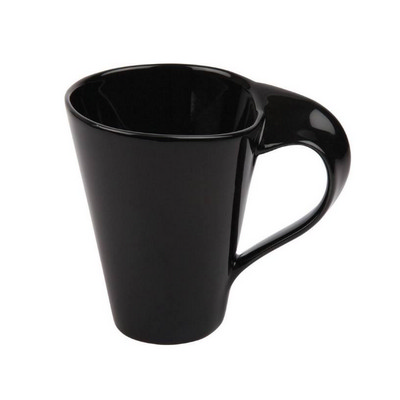 Picture of Swish Mug Black