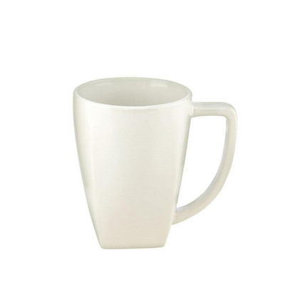 Picture of Sydney  Mug White