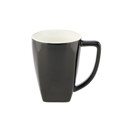 Picture of Sydney Mug Black / White