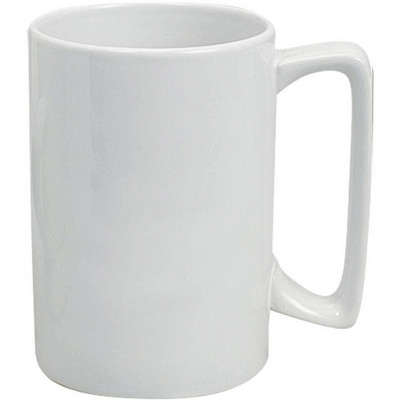 Picture of Texas Mug Gloss White