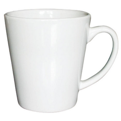 Picture of Vista Mug White