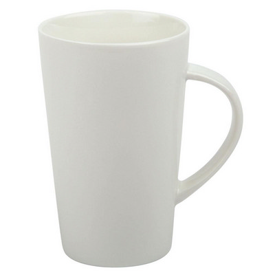 Picture of Ariston New Bone Tower Mug