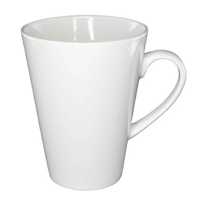Picture of Ariston New Bone Tall Latte Mug
