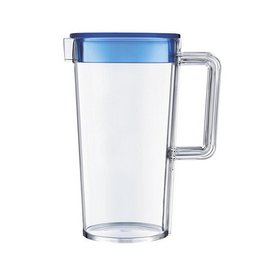 Picture of 1.3Lt Jug - Blue Lid