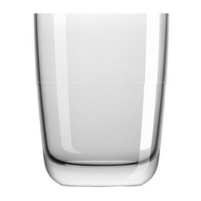 Picture of 425 ml Marc Newson  Highball - Clear