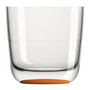 285 ml Marc Newson  Whisky - Orange