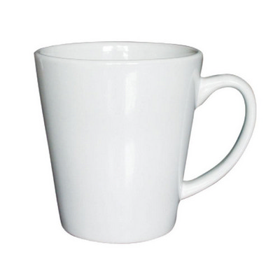 Picture of Sublimation Vista Mug White