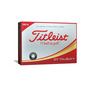 Titleist DT TruSoft - Sleeves