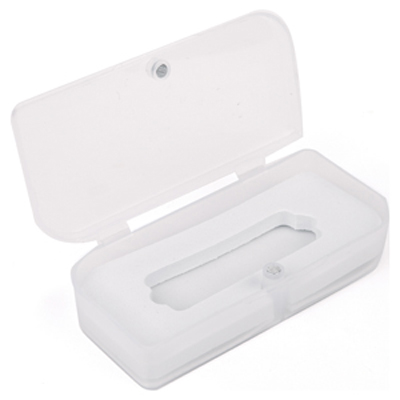 Picture of PVC Hinged Magnetic Box