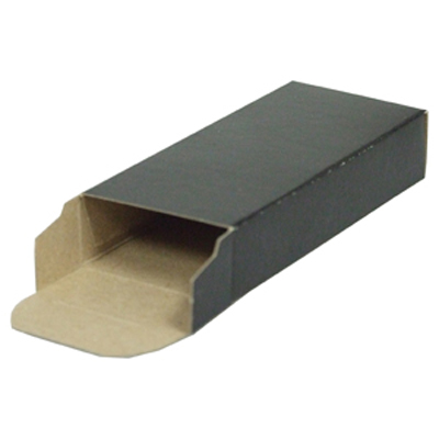 Picture of Paper Tuck Box