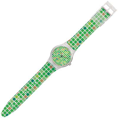 Picture of Funky I Watch