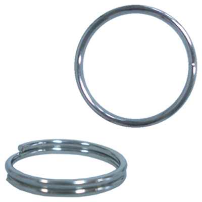 Picture of Split Ring