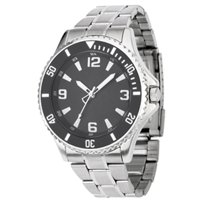 Picture of Gear (Gents) Watch