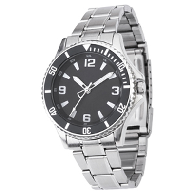 Picture of Gear (Ladies) Watch