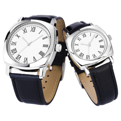Picture of Dignity (Gents) Watch