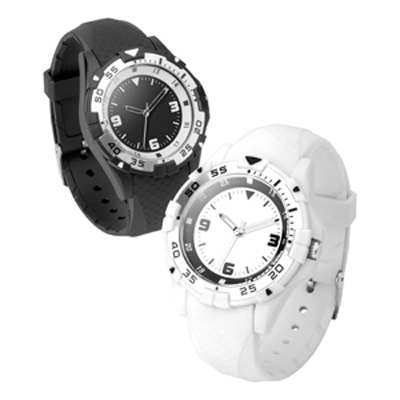Picture of Bolt Watch