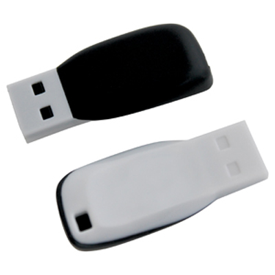 Picture of Yalda Flash Drive 4GB