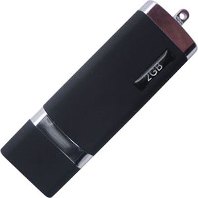 Picture of Mercecon Flash Drive 4GB