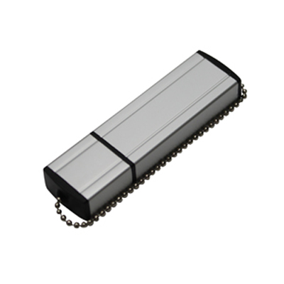 Picture of Fortana Flash Drive 1GB