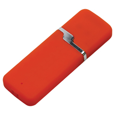 Picture of Bilima Flash Drive 2GB