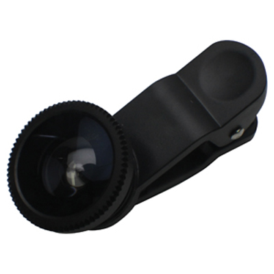 Picture of Universal Phone Lens Clip