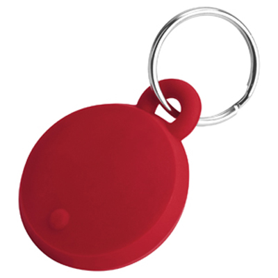 Picture of Trace IT Keychain Smart Tag