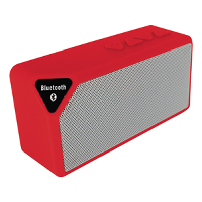 Picture of Iowa Bluetooth Speaker