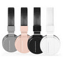 Mabel Wireless Noise Cancelling Headphon