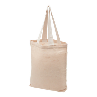 Picture of Premium Juco Tote