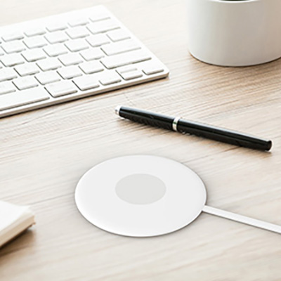 Picture of Power Slim Wireless Charger