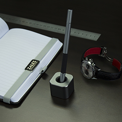 Picture of Qube Pen Holder