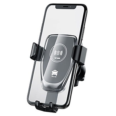 Picture of Bowen In-Car Wireless Charger