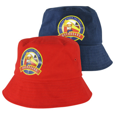 Picture of Standard Bucket Hat