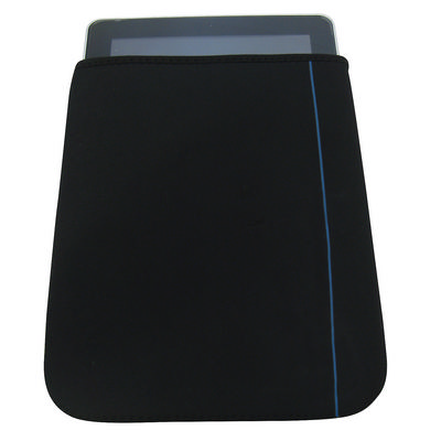 Picture of iPad Sleeve