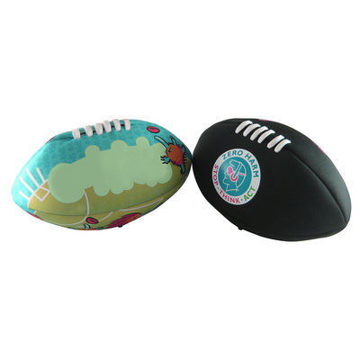 Picture of Medium Sized Football