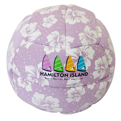 Picture of Large Sized Volley Ball