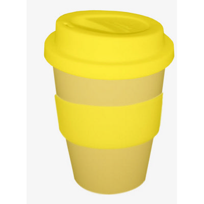 Picture of Carry Cups 350ML Standard Cup