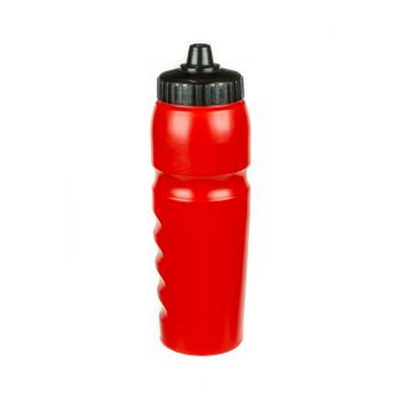 Picture of Wide Mouth Bottles Plastic Polyethylene