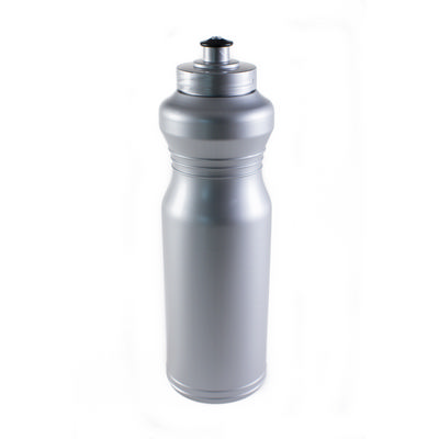 Picture of Standard Bottles Plastic Polyethylene (P