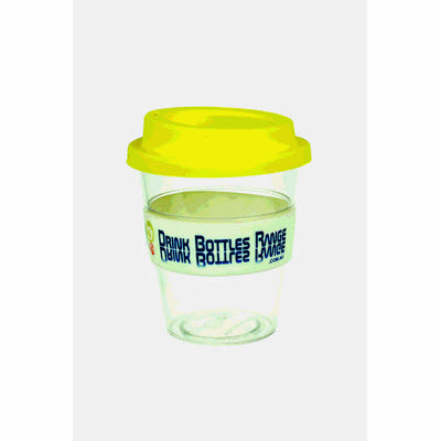 Picture of Carry Cups 350ML Tritan Cup