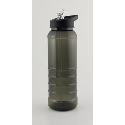 Picture of Tritan Bottles Specialty Bottles The Dai