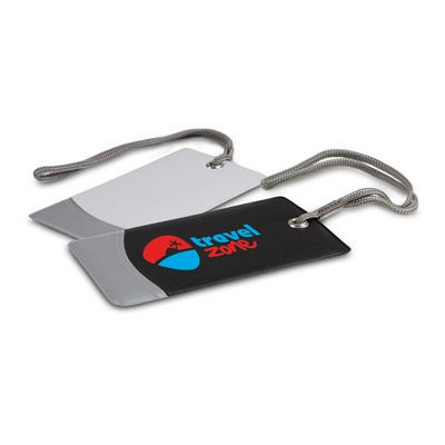 Picture of Trekka Luggage Tag